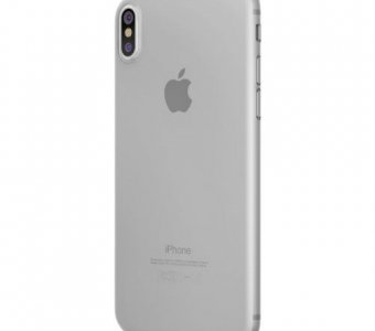 iPhone X 64 gb White купить