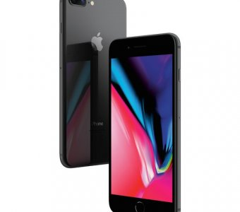 iPhone 8 256 Gb Space Gray купить